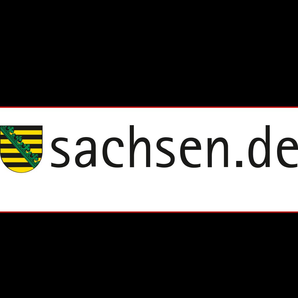 Zur Startseite von www.sachsen.de